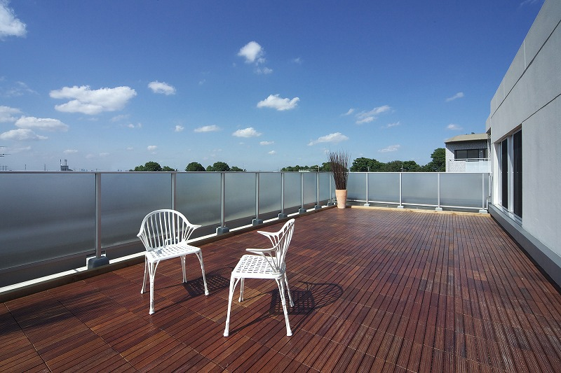 Wood deck4